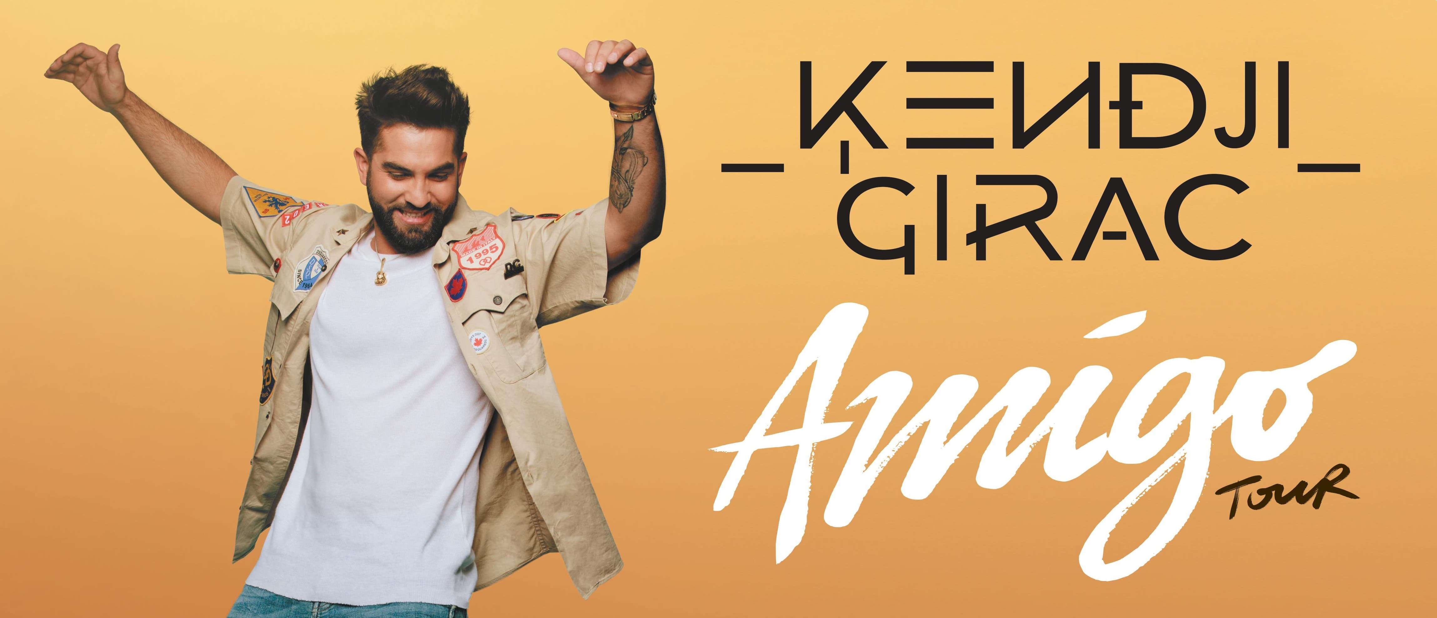 kendji_girac_amigo_tour
