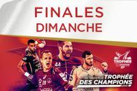 FINALES TDC 2018