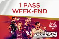 PASS WEEK-END